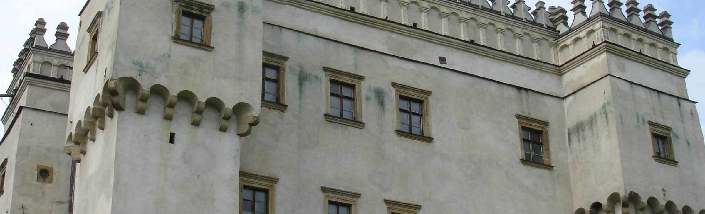 zsSzymbark.pl - Szymbark Małopolska